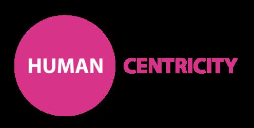Human-Centricity
